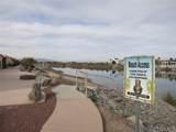 1220 Beach Drive - Photo 25