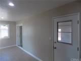 2855 Beloit Avenue - Photo 9
