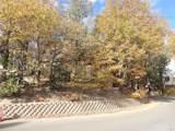 514 Emerald Drive - Photo 31
