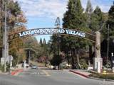 514 Emerald Drive - Photo 39