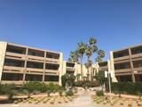 2454 Palm Canyon Drive - Photo 32