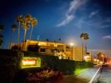 2454 Palm Canyon Drive - Photo 42