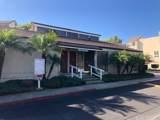267 Ventura Road - Photo 12