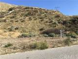 0 San Timoteo Canyon Rd - Photo 2