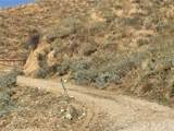 0 San Timoteo Canyon Rd - Photo 3