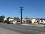 5702 Vineland Avenue - Photo 1
