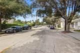 1801 Greenleaf Street - Photo 17