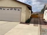 2323 El Rancho Circle - Photo 2