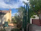 2323 El Rancho Circle - Photo 12