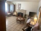 2323 El Rancho Circle - Photo 3