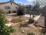 2323 El Rancho Circle - Photo 10