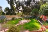 4105 Serranos Ct - Photo 15