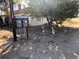 13148 Westside Boulevard - Photo 3