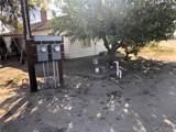 13148 Westside Boulevard - Photo 5