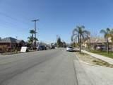 251 Main Street - Photo 4