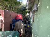 6603 Vinevale Avenue - Photo 3