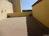 24055 Paseo Del Lago - Photo 23