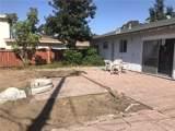 34631 Calle Los Robles - Photo 20