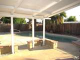 74082 Aster Drive - Photo 23