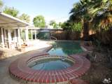74082 Aster Drive - Photo 25