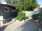 74082 Aster Drive - Photo 26