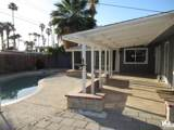 74082 Aster Drive - Photo 29