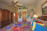 73132 Ajo Lane - Photo 19