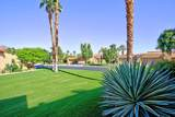 73132 Ajo Lane - Photo 40