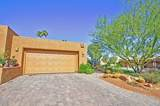 73132 Ajo Lane - Photo 41