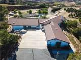 41800 Chaparral Drive - Photo 3