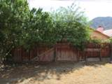 54170 Avenida Ramirez - Photo 15