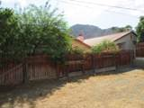 54170 Avenida Ramirez - Photo 16