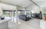 55568 Pinehurst - Photo 5