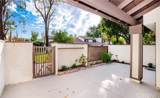 24787 Masters Cup Way - Photo 2
