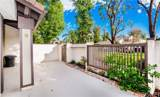 24787 Masters Cup Way - Photo 3