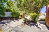 6918 Glenflora Ave - Photo 24