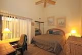 41339 Woodhaven Drive - Photo 14