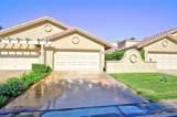 41339 Woodhaven Drive - Photo 21
