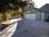 917 Woodrow Way - Photo 2