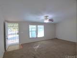 917 Woodrow Way - Photo 4