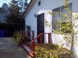 553 Bonair Street - Photo 1