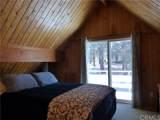 663 Yukon Drive - Photo 14