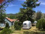 1235 Ridge Trail - Photo 17