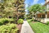 3515 Greentree Circle - Photo 36