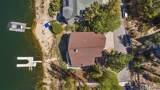 609 Cove Drive - Photo 53