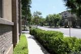 2254 Clark Drive - Photo 39