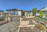 22654 Canyon Lake Drive - Photo 2