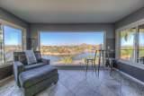 22654 Canyon Lake Drive - Photo 12