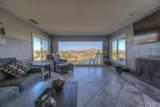 22654 Canyon Lake Drive - Photo 14