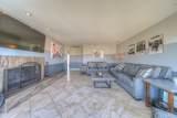22654 Canyon Lake Drive - Photo 15